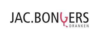 logo Jac Bongers