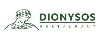 logo Dionysos Nijmegen