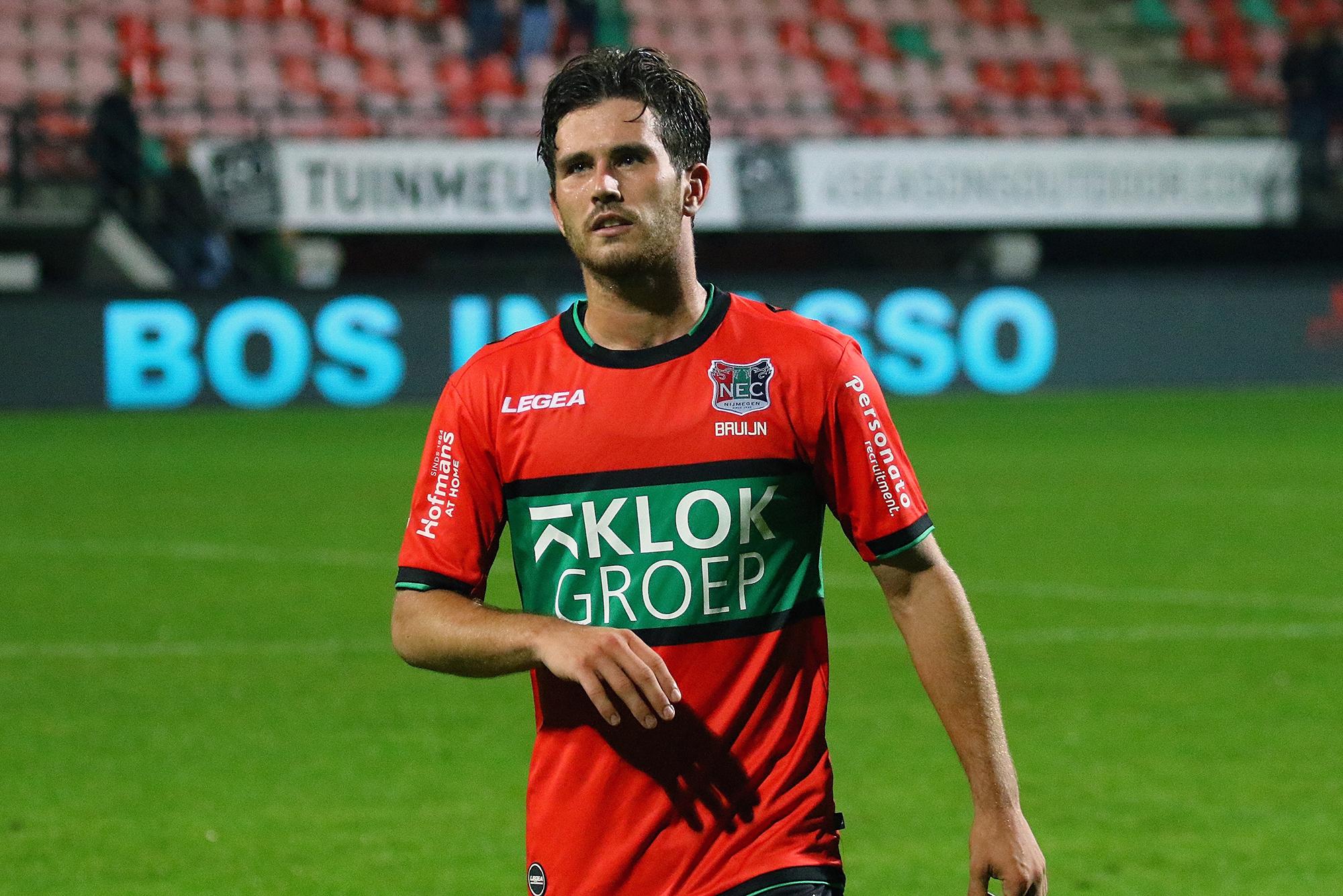Voorbeschouwing: NEC op bezoek bij laagvlieger FC Dordrecht