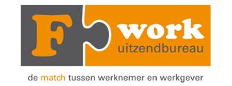logo F Work