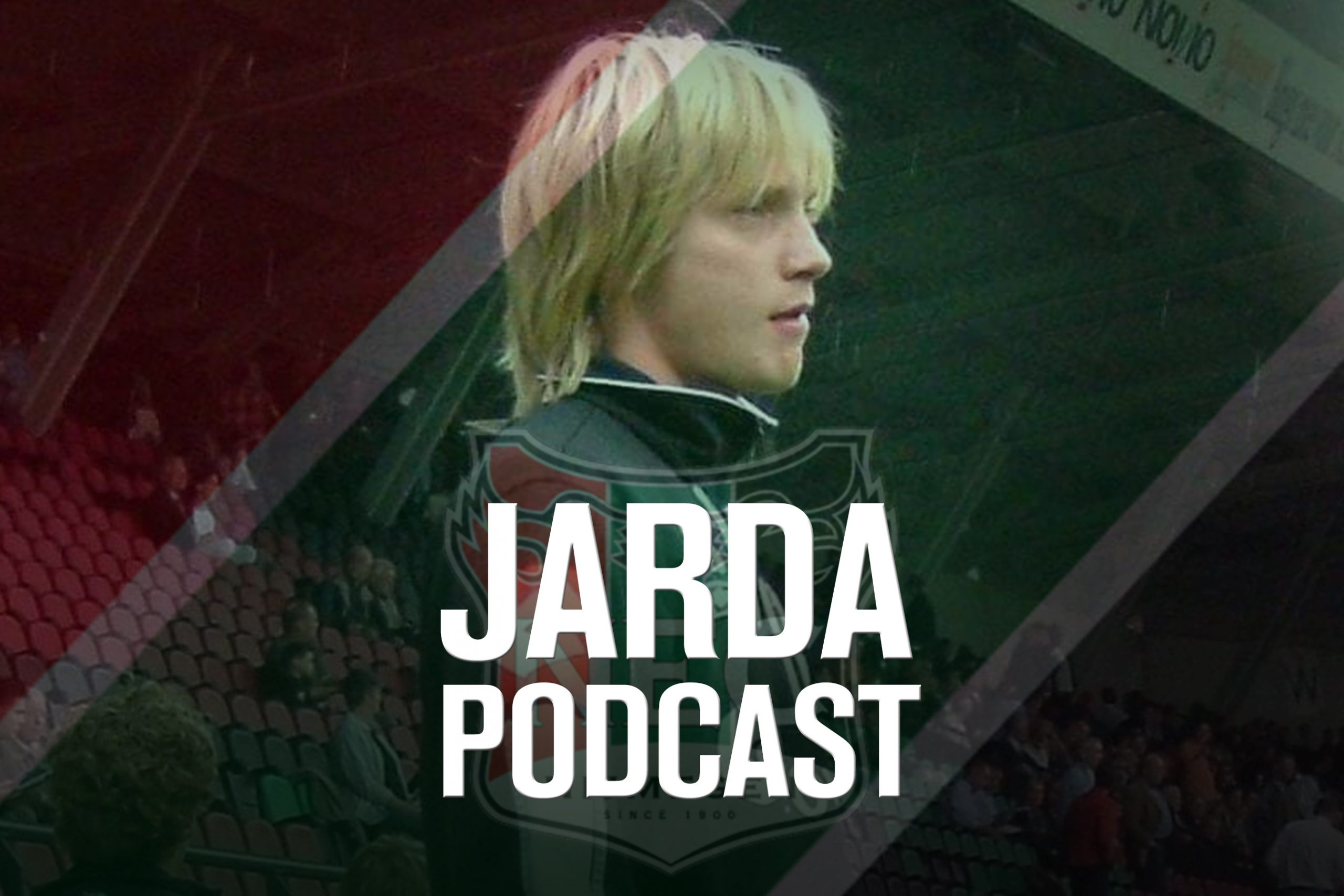 Jarda Podcast #7: Slechte aflevering Flikken Maastricht en het lastige RKC