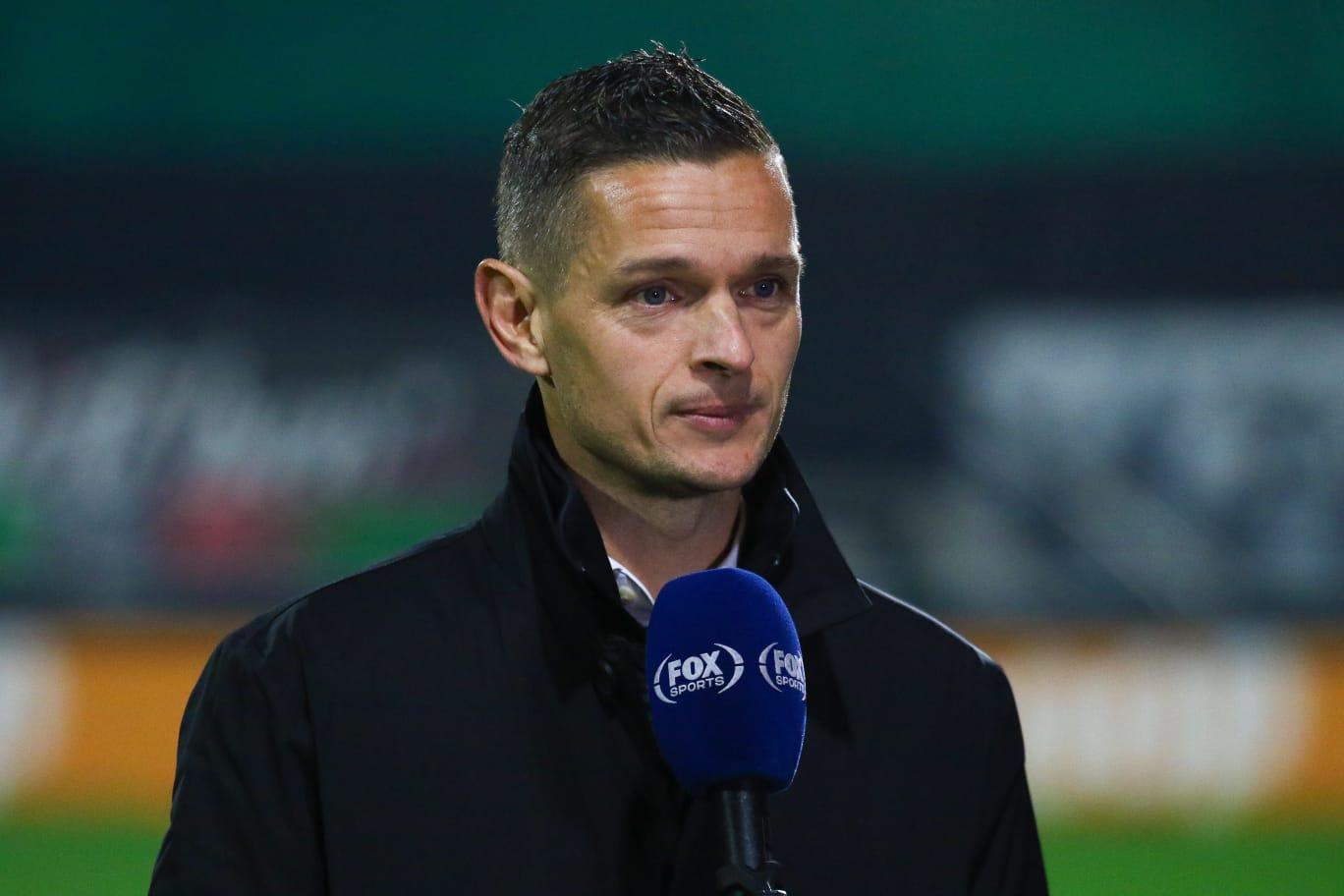 """Meijer baalt: """"Maar hebben keuze van Van Ottele te accepteren"""""""
