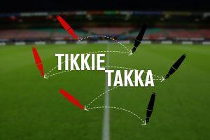 Tikkie-Takka #12: Een kritische vraag en het eeuwigdurend probleem