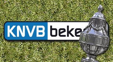 Voorbeschouwing  Ajax – NEC