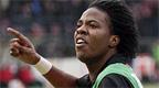 """NEC wil Milano Koenders terug"""