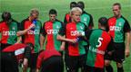 NEC wint met 7-0 van SVBO