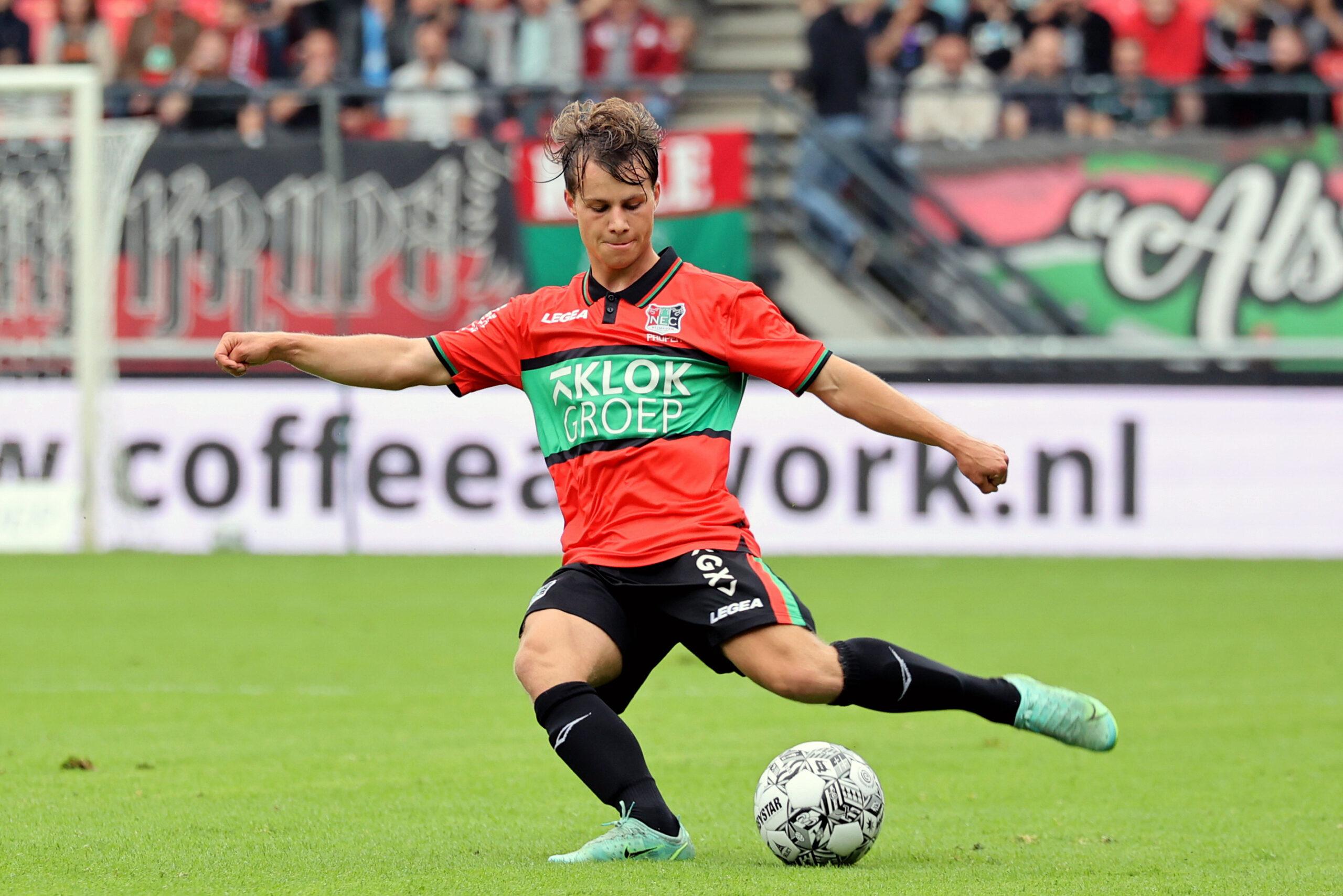 De Opstelling: Proper twijfelgeval tegen FC Utrecht